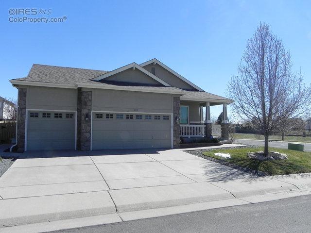 12402 Clermont St, Thornton, CO