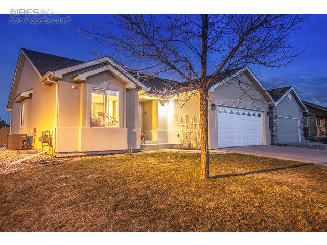 4894 Snowmass Ave, Loveland, CO