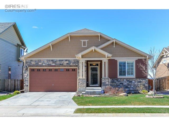 1009 Trading Post Rd, Fort Collins CO 80524