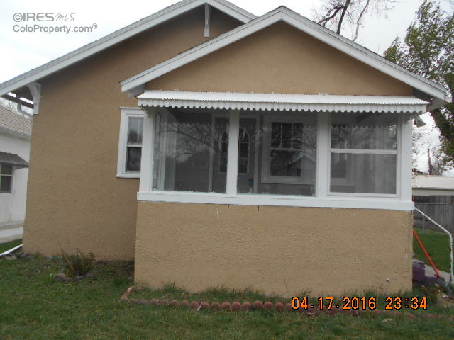 810 State St, Fort Morgan, CO
