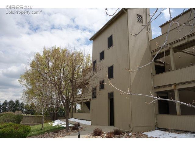 2946 Kalmia Ave 50 Ave #APT 50, Boulder CO 80301