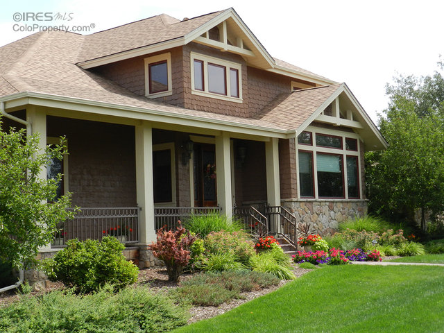 3216 Taliesin Way, Fort Collins, CO