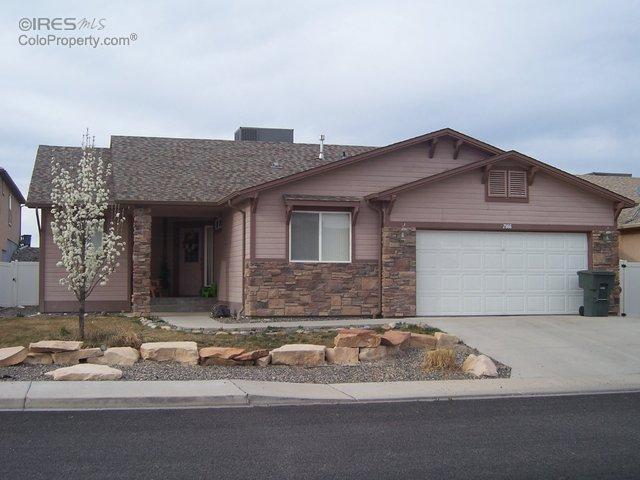 2866 Presley Ave, Grand Junction, CO