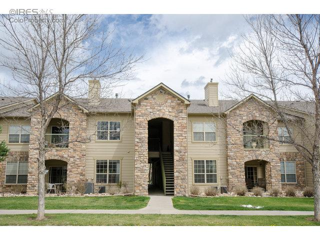 5620 Fossil Creek Pkwy 10103 Pkwy #APT 10103, Fort Collins CO 80525