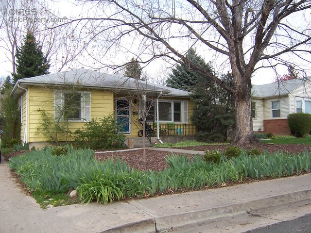 143 Fishback Ave, Fort Collins, CO