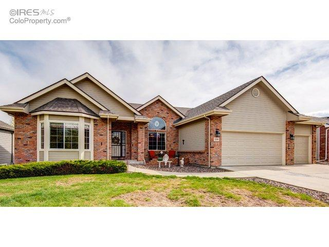 2288 Buckingham Cir, Loveland CO 80538