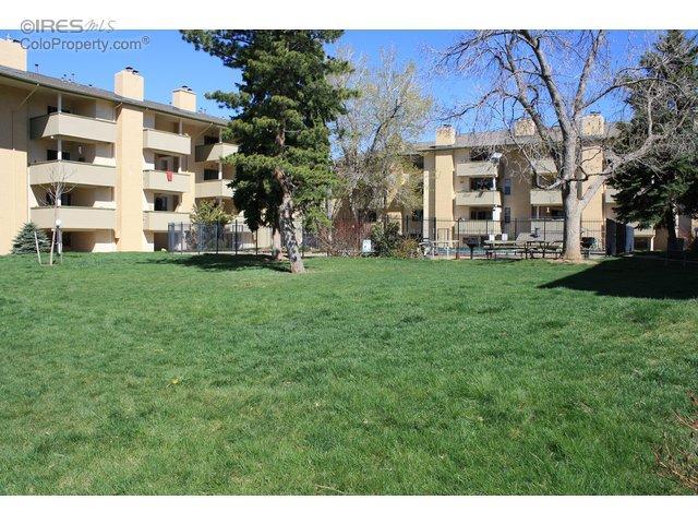 3030 Oneal Pkwy M-19 #APT M-19, Boulder CO 80301