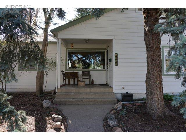 3085 9th St, Boulder CO 80304
