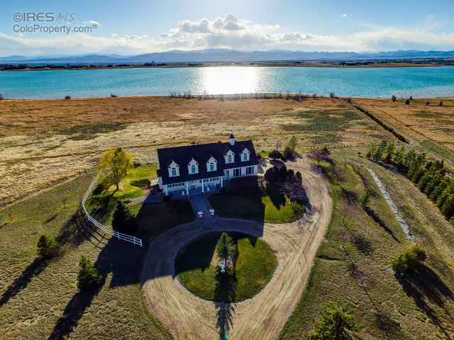 6899 Sunwater Way, Fort Collins, CO
