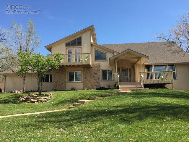 300 Shore Ct, Fort Collins CO 80524