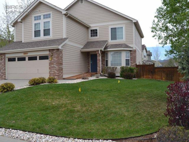 589 Hourglass Ct, Loveland CO 80537