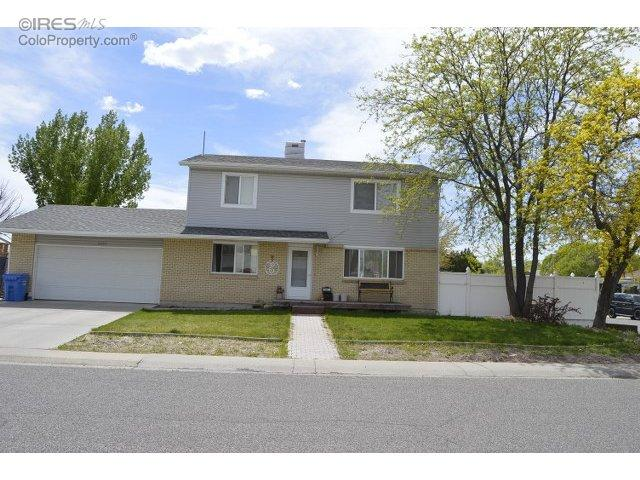 3057 Hill Ave, Grand Junction, CO
