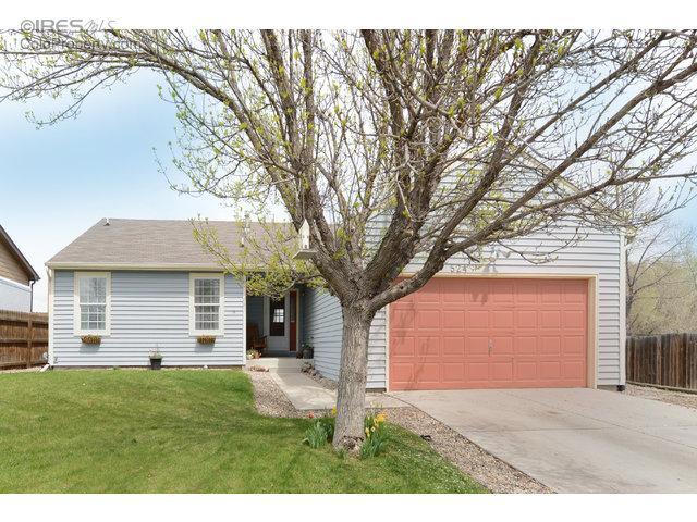 524 Mockorange Ct, Fort Collins, CO