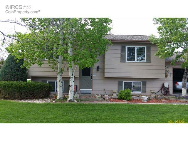 500 Galaxy Ct, Fort Collins CO 80525