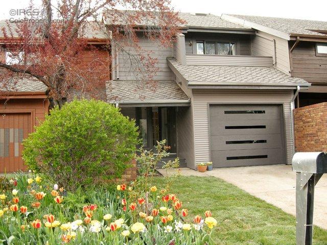 3657 Hazelwood Ct, Boulder CO 80304