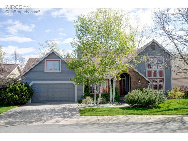 5212 Wheaton Dr, Fort Collins CO 80525