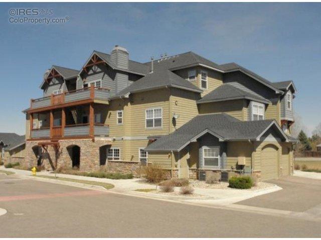 5220 Boardwalk Dr C-12 #APT 12, Fort Collins CO 80525