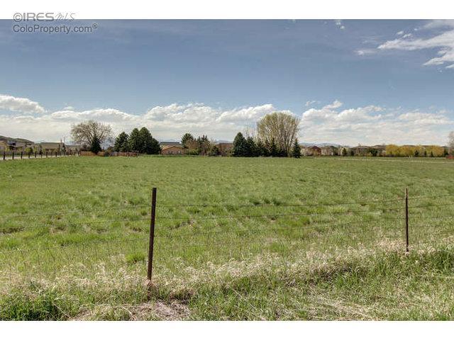 4000 Kechter Rd, Fort Collins CO 80528