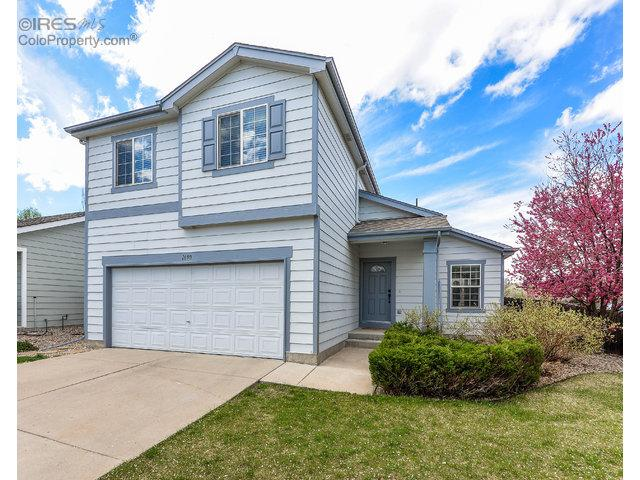 1690 Box Prairie Cir, Loveland CO 80538
