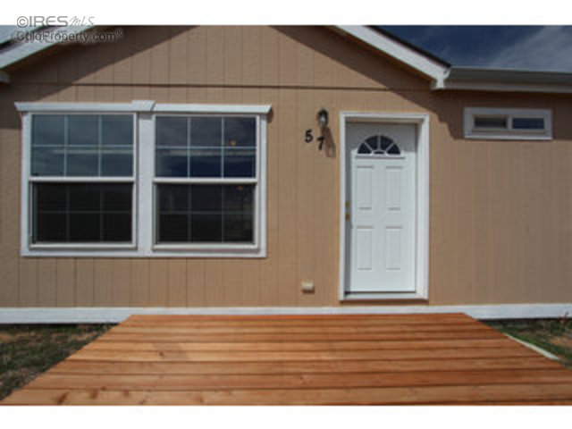 57 Snowmass Dr, Livermore, CO