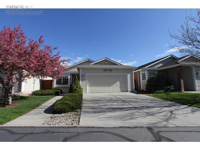 900 Arbor Ave 26 #APT 26, Fort Collins, CO