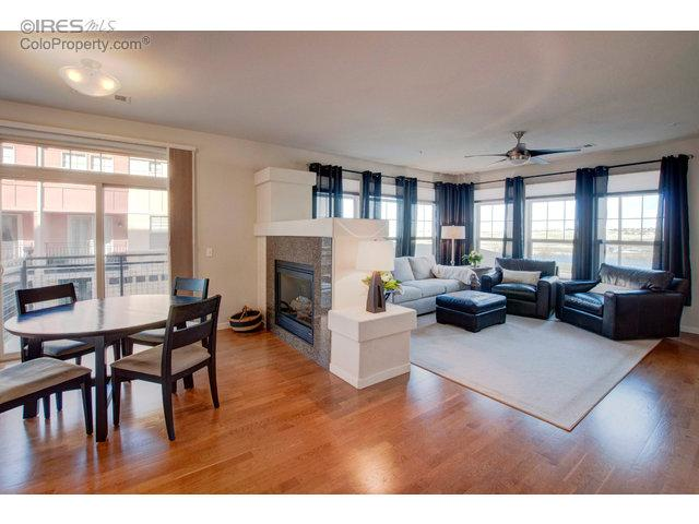 13456 Via Varra 102 #APT 102, Broomfield, CO