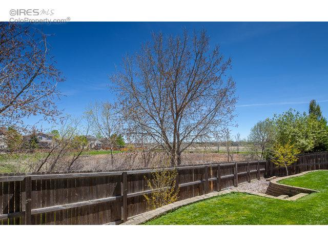 5912 Oleary Ct, Fort Collins CO 80525