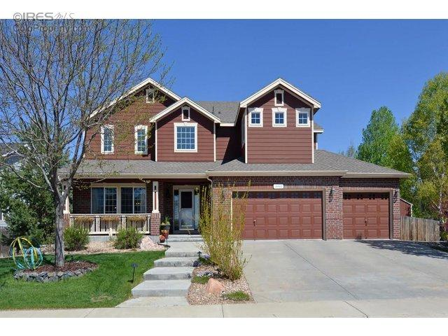 14960 Vine St, Brighton CO 80602