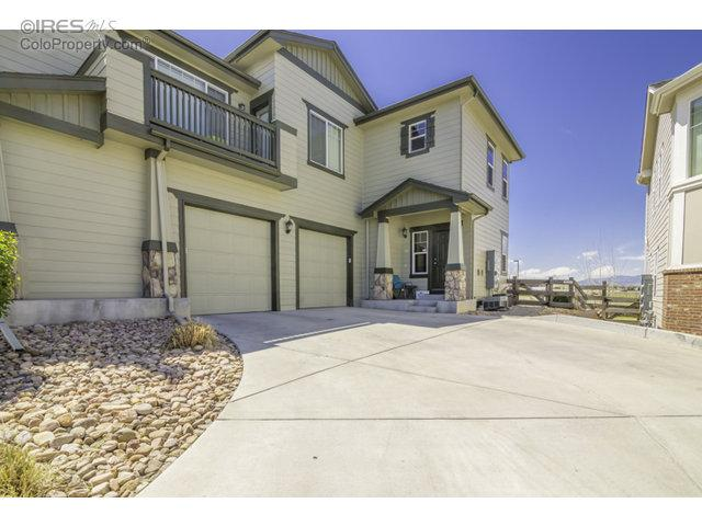 12901 Grant Cir W B #APT B, Thornton, CO