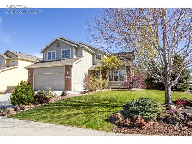 2021 Lookout Ln, Fort Collins CO 80526
