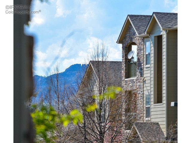 5620 Fossil Creek Pkwy 5106 #APT 5106, Fort Collins CO 80525