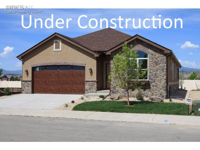 1325 W 50th St, Loveland CO 80538