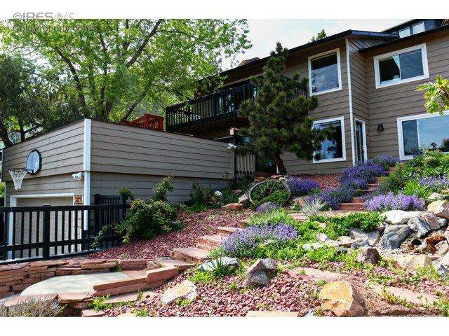 4217 Fire Rock Rd, Loveland CO 80538