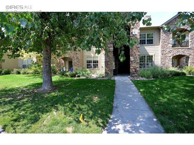 5620 Fossil Creek Pkwy 11103 #APT 11103, Fort Collins CO 80525