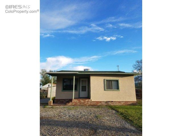 2853 Belford Ave, Grand Junction, CO