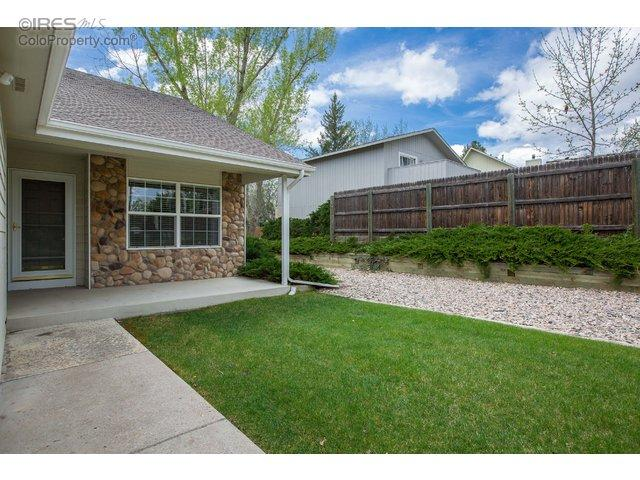 419 Captains Ct, Fort Collins CO 80524