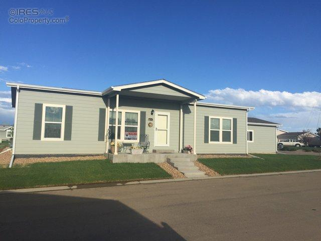 6170 Laural Grn Frederick, CO 80530