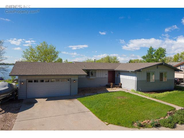 614 W 29th St, Loveland CO 80538