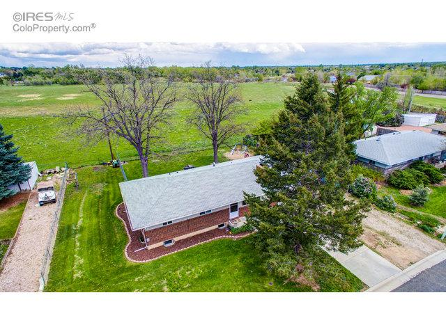 1738 Valley View Ln, Fort Collins CO 80524