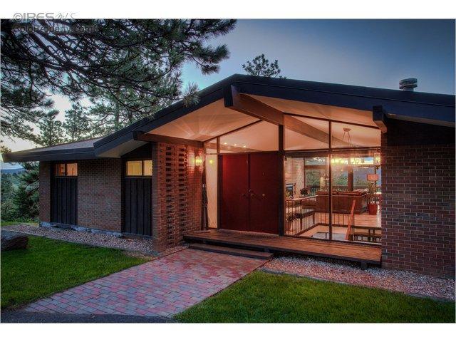698 Kelly Rd, Boulder, CO