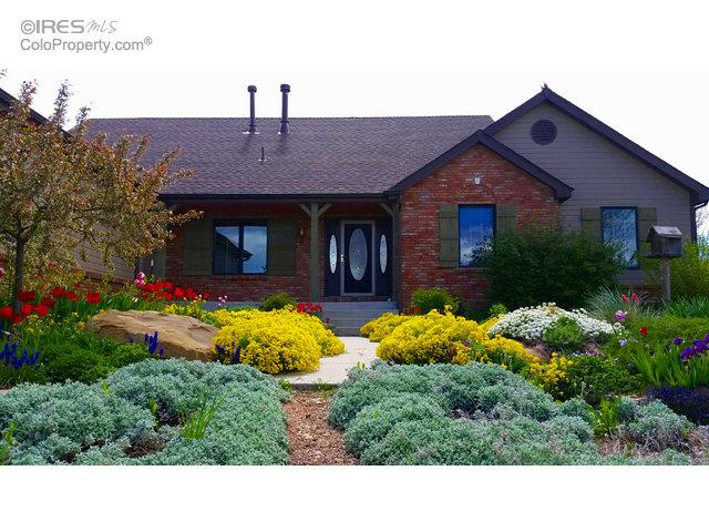 35093 County Road 25, Eaton, CO
