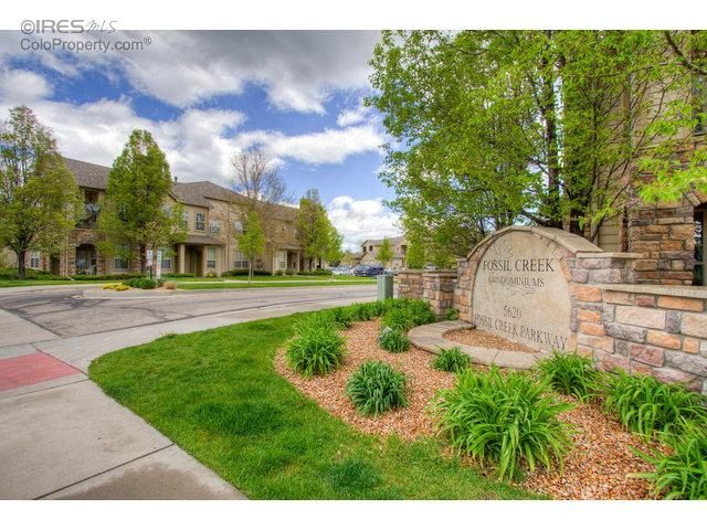 5620 Fossil Creek Pkwy 12204 #APT 12204, Fort Collins CO 80525