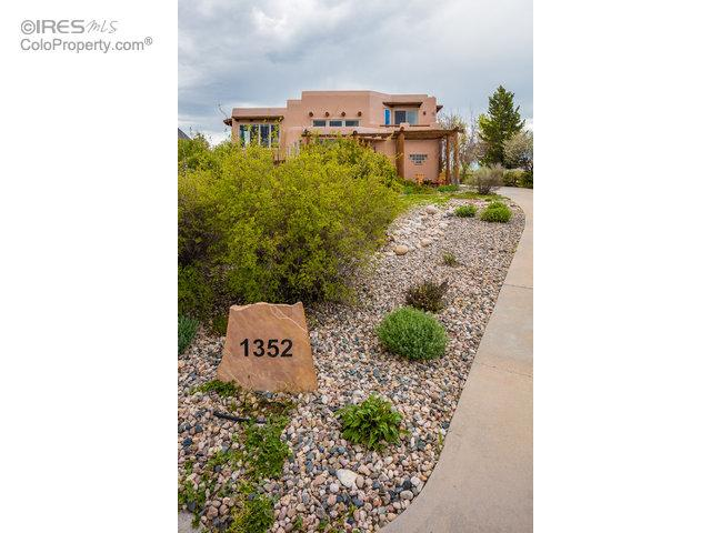 1352 Northern Ct, Fort Collins, CO