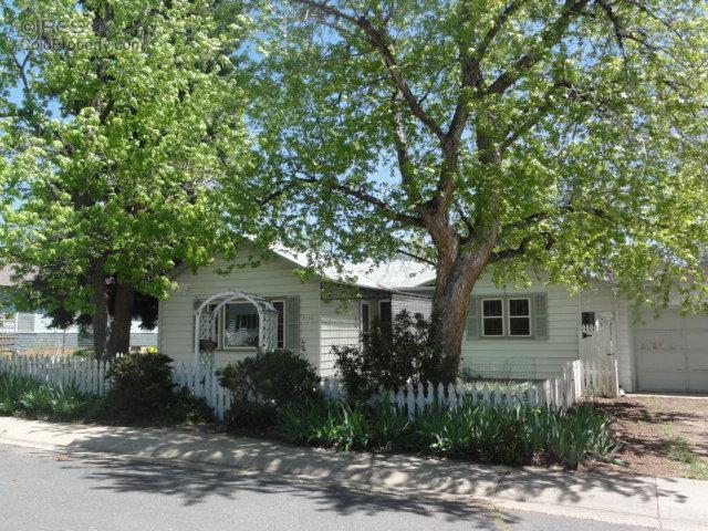 2956 11th St, Boulder CO 80304