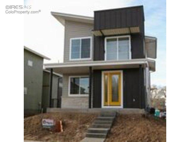 263 Osiander St, Fort Collins CO 80524