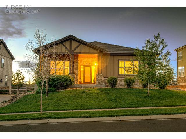 3563 Vestal Loop, Broomfield, CO