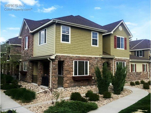 15362 W 66th Ave # F, Arvada, CO
