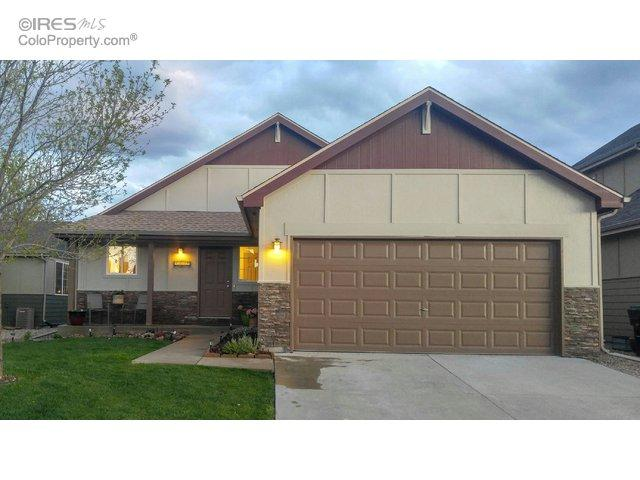 4637 Brenton Dr, Fort Collins CO 80524