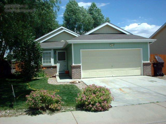 1512 Bayberry Cir, Fort Collins CO 80524