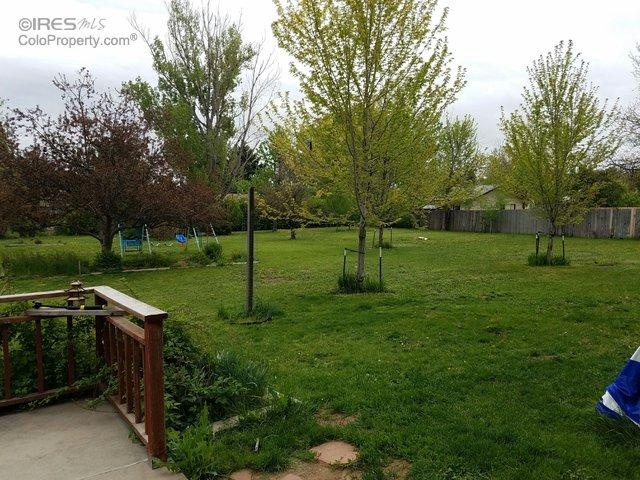 612 40th Ave, Greeley, CO